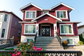 Canada holiday rentals in British Columbia, Vancouver BC