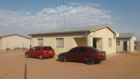 Namibia holiday rentals in Mariental, Mariental