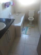 Botswana holiday rentals in Gaborone, Gaborone