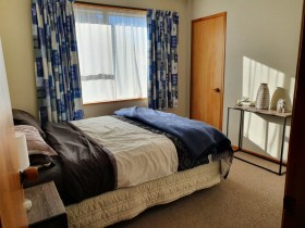 New Zealand holiday rentals in South Island, Christchurch