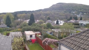 Wales holiday rentals in Cardiff, Cardiff
