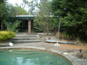 Australien Ferienwohnungen in Victoria, Melbourne