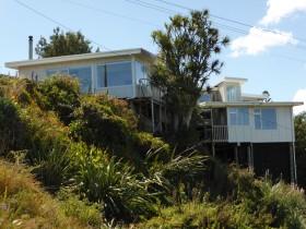 New Zealand Holiday rentals in North Island, Whanganui