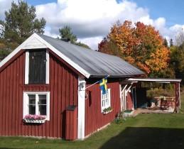 Sweden Holiday rentals in Kisa, Kisa