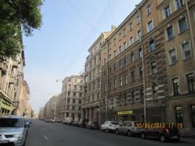 Russie Location Vacances en St. Petersburg, St. Petersburg