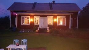 Finland Holiday rentals in Hammarland, Hammarland