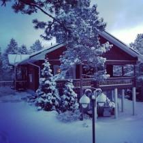 Finland Vacation rentals in Sauvo, Sauvo