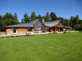 Argentina Vacation rentals in Bariloche, Bariloche
