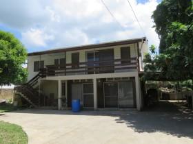 Tonga holiday rentals in Nukualofa, Nukualofa