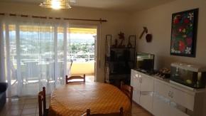 New Caledonia holiday rentals in Noumea, Noumea