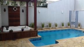 Brazil Long term rentals in Sao Paulo, Campinas