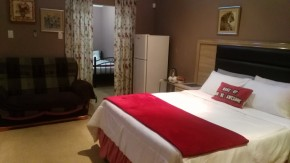 Botswana holiday rentals in Francistown, Francistown
