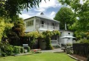 New Zealand Holiday rentals in Otane, Otane