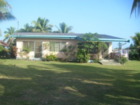 Fiji Holiday rentals in Nadi, Nadi