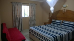 Zambia holiday rentals in Livingstone, Livingstone