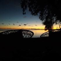 Polynésie française Location Vacances en Teahupo`O, Teahupo`O