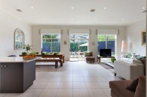 Australia Long term rentals in Victoria, Melbourne