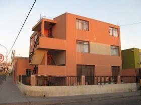 Peru Holiday rentals in Arequipa, Arequipa