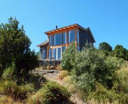 Argentina Vacation rentals in San Martin De Los Andes, San Martin De Los Andes