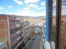 Bolivia Vacation rentals in La Paz, La Paz