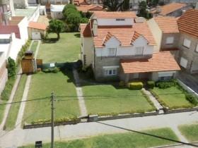 Argentina Vacation rentals in Miramar, Miramar