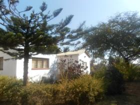 Malawi holiday rentals in Lilongwe, Lilongwe