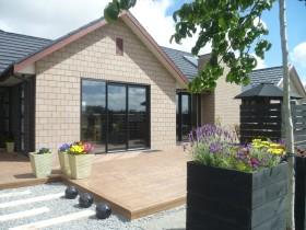 New Zealand Holiday rentals in West Melton, West Melton
