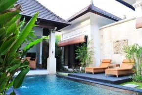 Indonesia holiday rentals in Seminyak, Seminyak