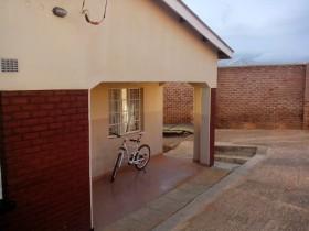 Malawi holiday rentals in Mzuzu, Mzuzu