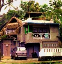 Indonesia holiday rentals in Ubud Gianyar Bali, Ubud Gianyar Bali