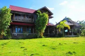 Indonesia Holiday rentals in Tuapejat, Tuapejat