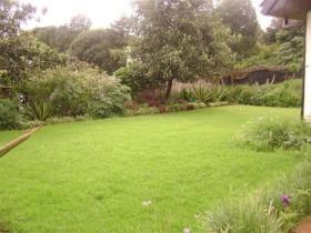 Kenya Location longue en Nairobi, Nairobi