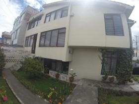 Ecuador holiday rentals in Ambato, Ambato
