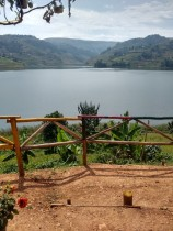 Uganda holiday rentals in Kabale Western Uganda, Kabale Western Uganda