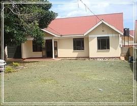 Uganda holiday rentals in Masaka, Masaka