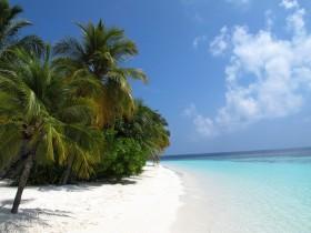 Maldives holiday rentals in Addu City, Addu City