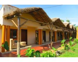 Uganda holiday rentals in Entebbe, Entebbe