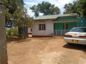 Uganda holiday rentals in Kikajjo, Kikajjo