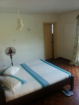 Uganda holiday rentals in Ibanda, Ibanda