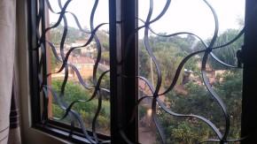Uganda holiday rentals in Kampala, Kampala