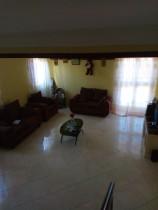 Uganda holiday rentals in Bulenga, Bulenga