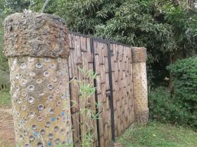 Uganda holiday rentals in Lulongo, Lulongo