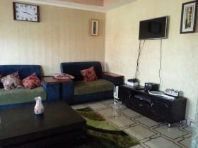 Uganda holiday rentals in Mpigi, Mpigi