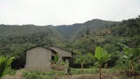 Uganda holiday rentals in Kasese, Kasese