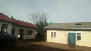 Uganda holiday rentals in Mbale, Mbale
