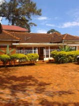 Uganda holiday rentals in Jinja, Jinja