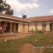 Uganda holiday rentals in Bugiri District, Bugiri District