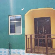 Nigeria holiday rentals in Ijede, Ijede