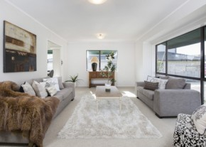 New Zealand Holiday rentals in Auckland, Auckland