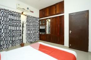India holiday rentals in Trivandrum, Trivandrum